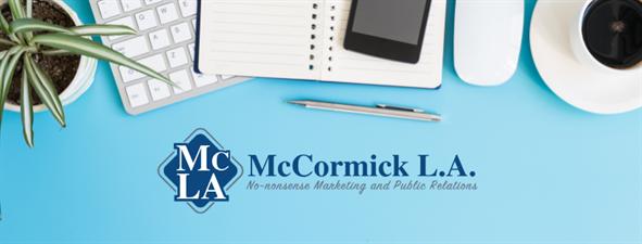 McCormick L.A.