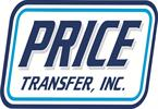 Price Transfer, Inc.