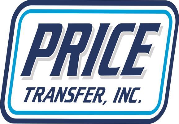 Price Transfer, Inc.