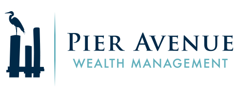 Pier Avenue Wealth Management