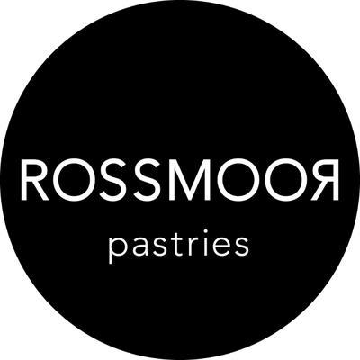 Rossmoor Pastries