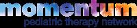 Momentum Pediatric Therapy Network