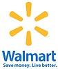 Walmart Stores, Inc. - Region 57