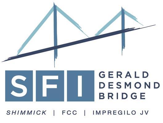 Shimmick/FCC/Impregilo Joint Venture