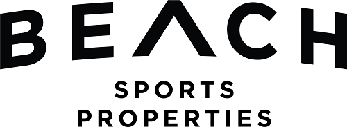 Beach Sports Properties (Long Beach State Athletics)
