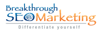 Breakthrough SEO Marketing -
