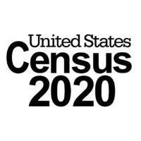 Participate in the 2020 Census!