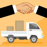 Rules for Business Deliveries