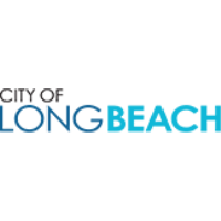 City of Long Beach Small Business Restart Grants