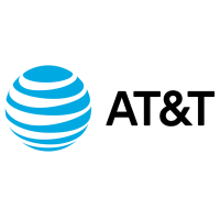 AT&T Providing Affordable Internet for Distance Learning