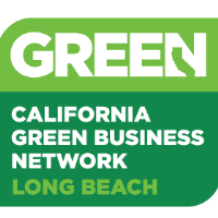 Become a Green Business