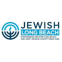 Jewish Long Beach Offers Free Year-Long Leadership Development Opportunity