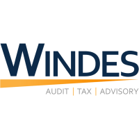 Windes – Top Public Accounting Firm for Best Places to Work