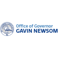 Governor Newsom Signs Statewide COVID-19 Tenant and Landlord Protection Legislation