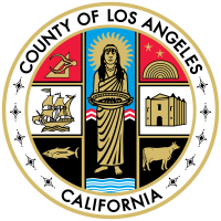 LA County COVID-19 Community Equity Fund - Grant Opportunity