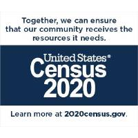 Partner Advertisement: Why Your Company Should Become a 2020 Census Official Partner