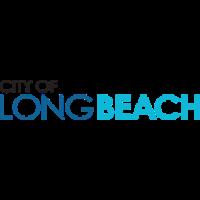 City of Long Beach Announces New Commercial Rental Assistance Grant Program