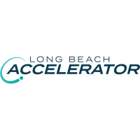 Tech Startups - Apply by August 13th for Long Beach Accelerator and Access to Capital