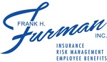 Frank H. Furman, Inc.