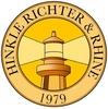 Hinkle, Richter & Rhine, LLP
