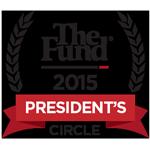 Gallery Image President's_Circle_logo-2015-150.png