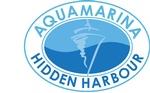 Aquamarina Hidden Harbour