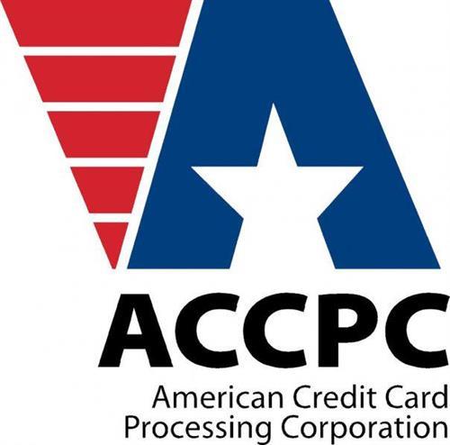 Gallery Image ACCPC_Logo.jpg