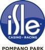 Isle Casino Racing Pompano Park