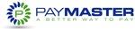 PayMaster Payroll Service