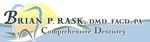 Brian P. Rask, DMD, PA