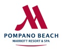 Marriott Pompano Beach Resort & Spa