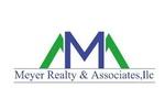 Meyer Realty & Associates, LLC