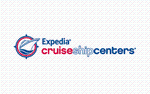 Expedia CruiseShipCenters of Imperial Point