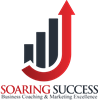 Soaring Success - Business Coaching & Marketing Excellence