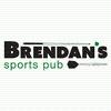 Brendan's Sports Pub