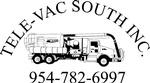 TeleVac South