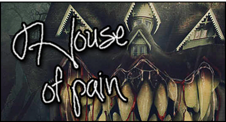 """From the """"Crime Scene"""" to the """"Stay of Execution"""", we now take you back to """"THE HOUSE"""" where it all began. They say you never really know what goes on behind closed doors. Its a normal looking house from the outside. Or is it?"""