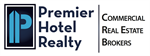 Premier Hotel Realty