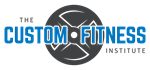 Custom Fitness Institute