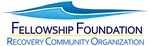 Fellowship Foundation Recovery Community