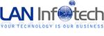 LAN Infotech
