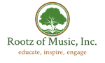 Rootz Of Music, Inc