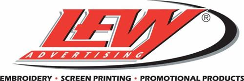 Leave it to Levy for all your embroidery, screen printing and promotional products!