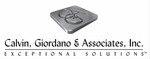 Calvin, Giordano & Associates, Inc
