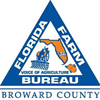 Broward County Farm Bureau