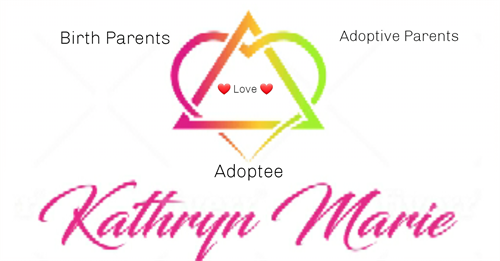 Connecting all sides of the adoption triangle