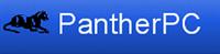 Panther PC LLC