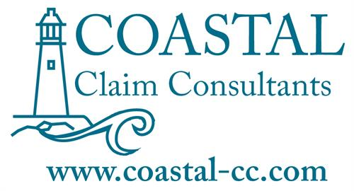 Coastal Claim Consultants