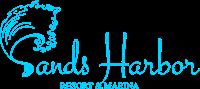 Sands Resort & Marina