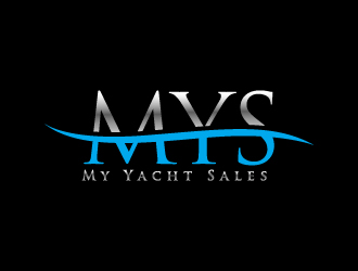 Myyachtsales.com